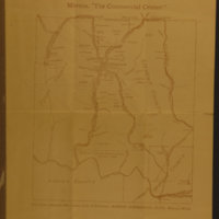 http://crossroadsarchive.net/upload/scpa01304019181.JPG