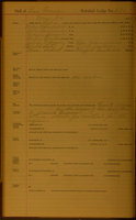 Rebekah Minute Book October 1927 - November 1932 (Pg 037)