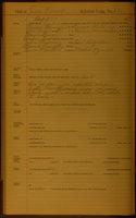 Rebekah Minute Book October 1927 - November 1932 (Pg 051)