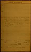 Rebekah Minute Book October 1927 - November 1932 (Pg 034)