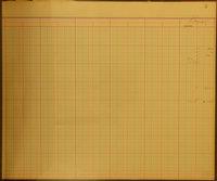 Benny Mellenberger Accounts Ledger (Pg 008)
