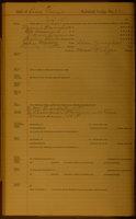 Rebekah Minute Book October 1927 - November 1932 (Pg 055)
