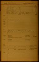 Rebekah Minute Book October 1927 - November 1932 (Pg 045)