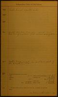 Rebekah Minute Book October 1927 - November 1932 (Pg 046)