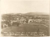 No. 1032 Valley Washington