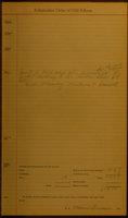 Rebekah Minute Book October 1927 - November 1932 (Pg 052)