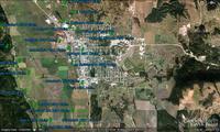 http://crossroadsarchive.net/upload/HBCPOIAroundColville.JPG