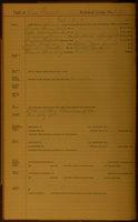 Rebekah Minute Book October 1927 - November 1932 (Pg 027)