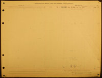 Washington Brick, Lime and Sewer Pipe Company Clayton payroll ledger (Pg 021)