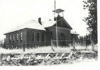 Bossburg Grade School