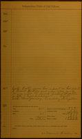 Rebekah Minute Book October 1927 - November 1932 (Pg 042)