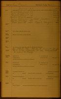 Rebekah Minute Book October 1927 - November 1932 (Pg 043)