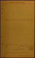 Rebekah Minute Book October 1927 - November 1932 (Pg 044)