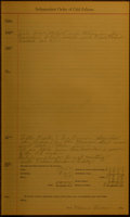 Rebekah Minute Book October 1927 - November 1932 (Pg 024)