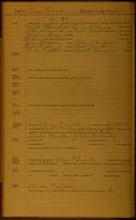 Rebekah Minute Book October 1927 - November 1932 (Pg 039)