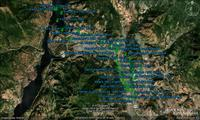 http://crossroadsarchive.net/upload/HBCPOIAll.JPG