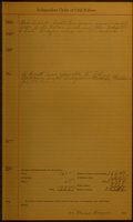 Rebekah Minute Book October 1927 - November 1932 (Pg 026)